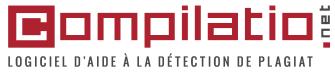 Compilatio.net